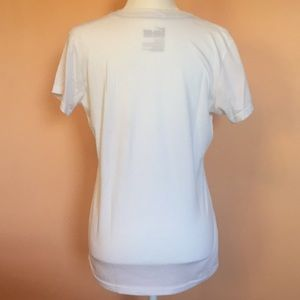 Nike Tops - Nike dri-fit T-Shirt